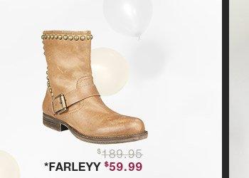 FARLEYY