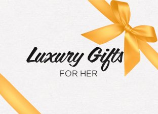Luxury Gifts for Her: Balenciaga, Hermes, Gucci & more
