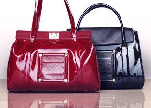 Versace Jeans Handbags