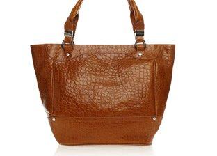 Ferre Milano Handbags