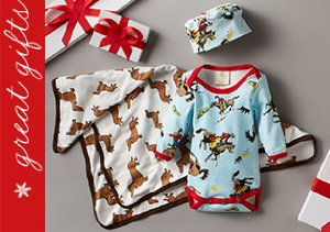 Madsky for Baby Boys and Toddlers