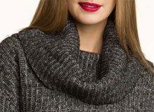 Joy Under $100 Women'sSweaters