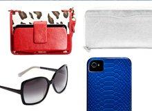 Joy Under $75 Scarves, Sunglasses, & More