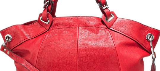 Joy Under $200:Clutches, Totes, & More