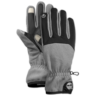 Fleece Touchscreen Gloves