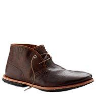 Timberland Boot Company® Wodehouse Chukka