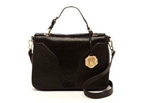 Holidaypicks_week4_handbags_ep_two_up