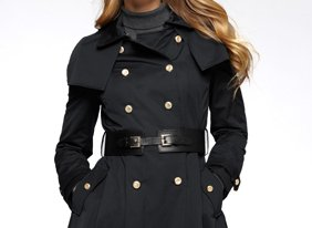 Holidaypicks_week4_outerwear_ep_two_up