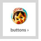 buttons›
