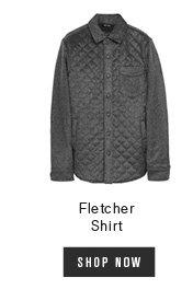 fletcher shirt