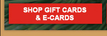 Gift cards & e-cards
