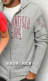 Shop NFL Men