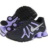 Nike Shox Turbo+ 13