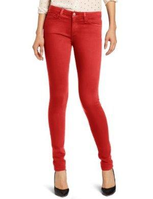 Joe's Jeans <br/>Skinny Jean