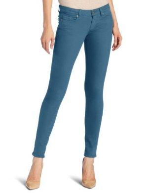 PAIGE <br/>Skyline Skinny Leg Jean