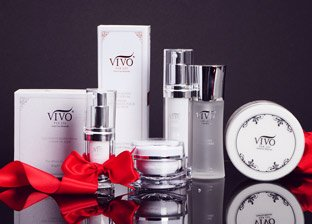 Vivo Per Lei Skincare Made In USA