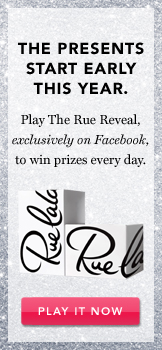 Play the Rue Reveal.