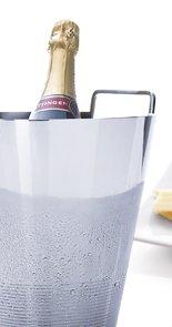 Gatsby Champagne Cooler $39.96 Reg.  $49.95