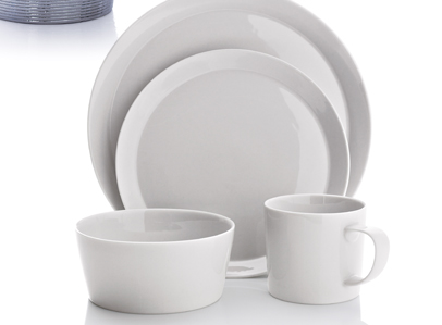 Verge 16-Piece Dinnerware Set $71.96 Reg.  $89.95