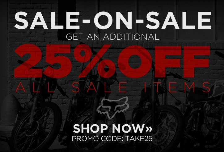 Sal-On-Sale Up To 75% Off Sale Items
