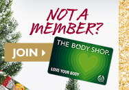 Not a member? Join