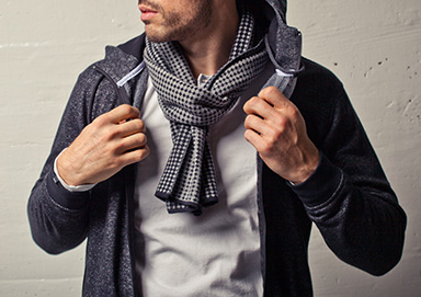 Shop Protect Your Neck: Essential Scarves