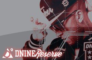 D9 Reserve