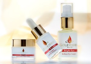 Goldfaden Skincare