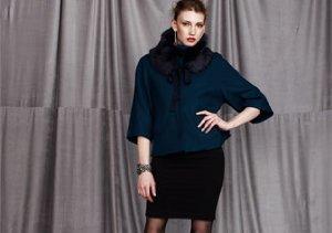 Elie Tahari Outerwear
