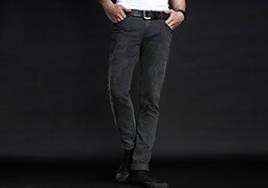 Shop Your Size: Pants & Shorts 28-31