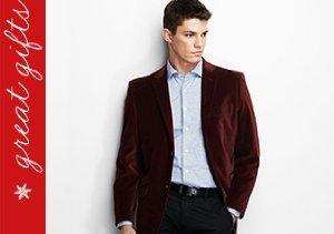 Orian: Luxury Shirting
