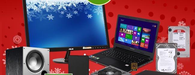 LCD, Notebook, HDD, Speaker