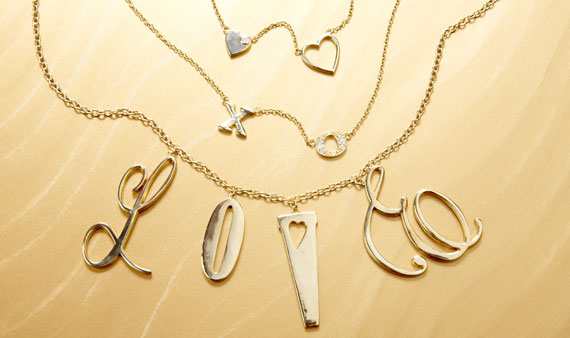 N'Luxe Jewelry Blowout- Visit Event
