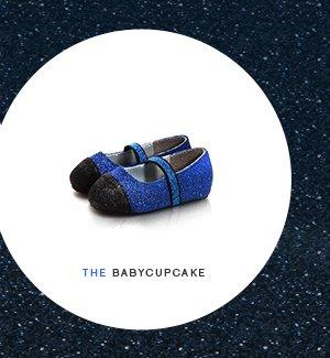 Babycupcake