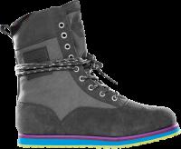Regiment, Dark Grey/Blue