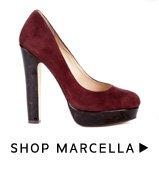 Shop Marcella