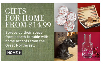Shop Home Gifts
