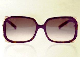 Fendi, Armani, Jimmy Choo & more Sunglasses