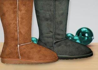USA Dawgs Women's Shoes