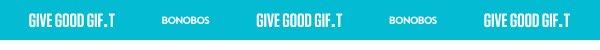 GIVE GOOD GIF.T