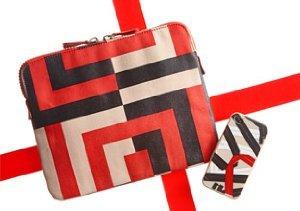 Loquita Handbags