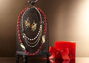 David Aubrey Jewelry