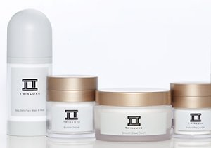 Hey there, Handsome: Skincare Under $25