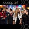 Gossip Girl, Seasons 1-3