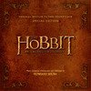 The Hobbit: An Unexpected Journey (Original Motion Picture Soundtrack) [Special Edition]