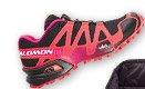 Speedcross Trail Shoe ›