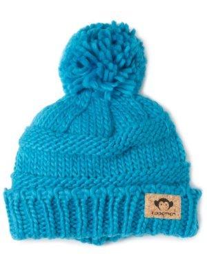 Appaman <br/>Laura Hat