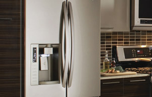 FREE DELIVERY AND HAUL AWAY ON ALL APPLIANCES