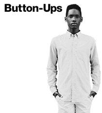 Bottom-Ups