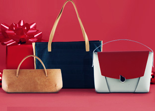 Almarei Handbags, Made in Italy